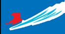 Окуловский слаломный канал